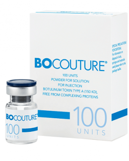 Bocouture Neurotoxin Type A 100units