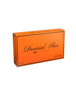 DESIRIAL PLUS 2ML