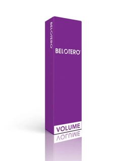 BELOTERO® VOLUME 1ML