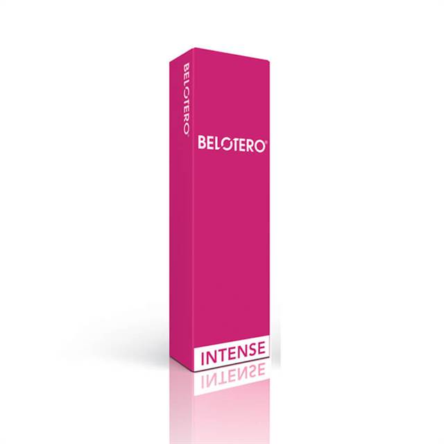 BELOTERO® INTENSE 1ML