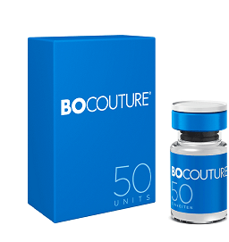 Bocouture-50iu