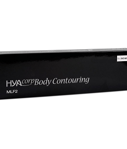 HYAcorp Body Contouring MLF2