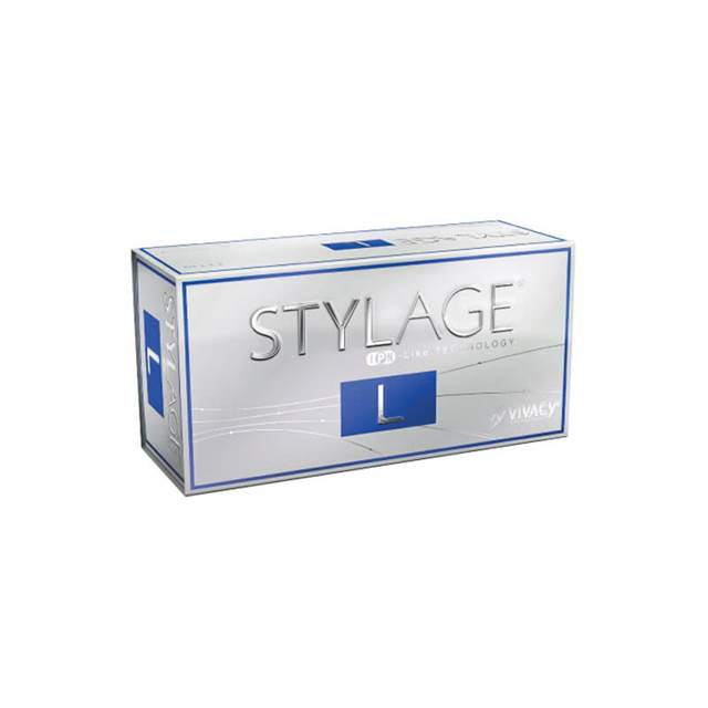 STYLAGE® L 1ML