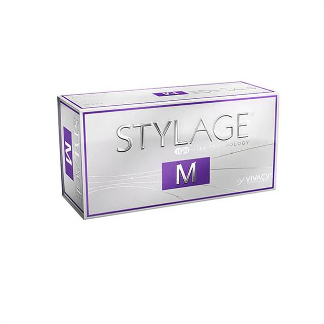 STYLAGE® M 1ML