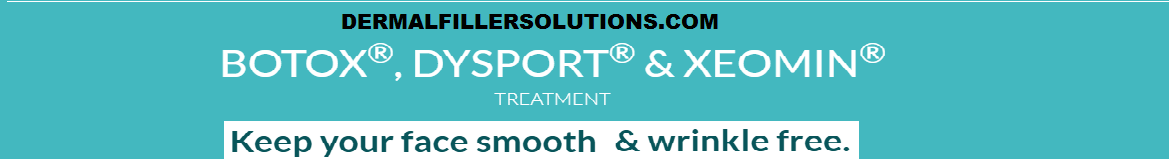 dermalfillersolutions