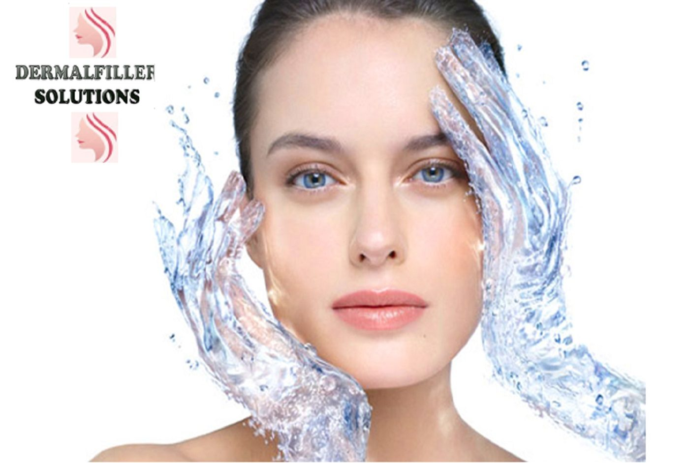 Skin Hydration with Dermal Fillers