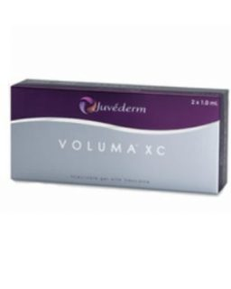 buy JUVEDERM VOLUMA XC