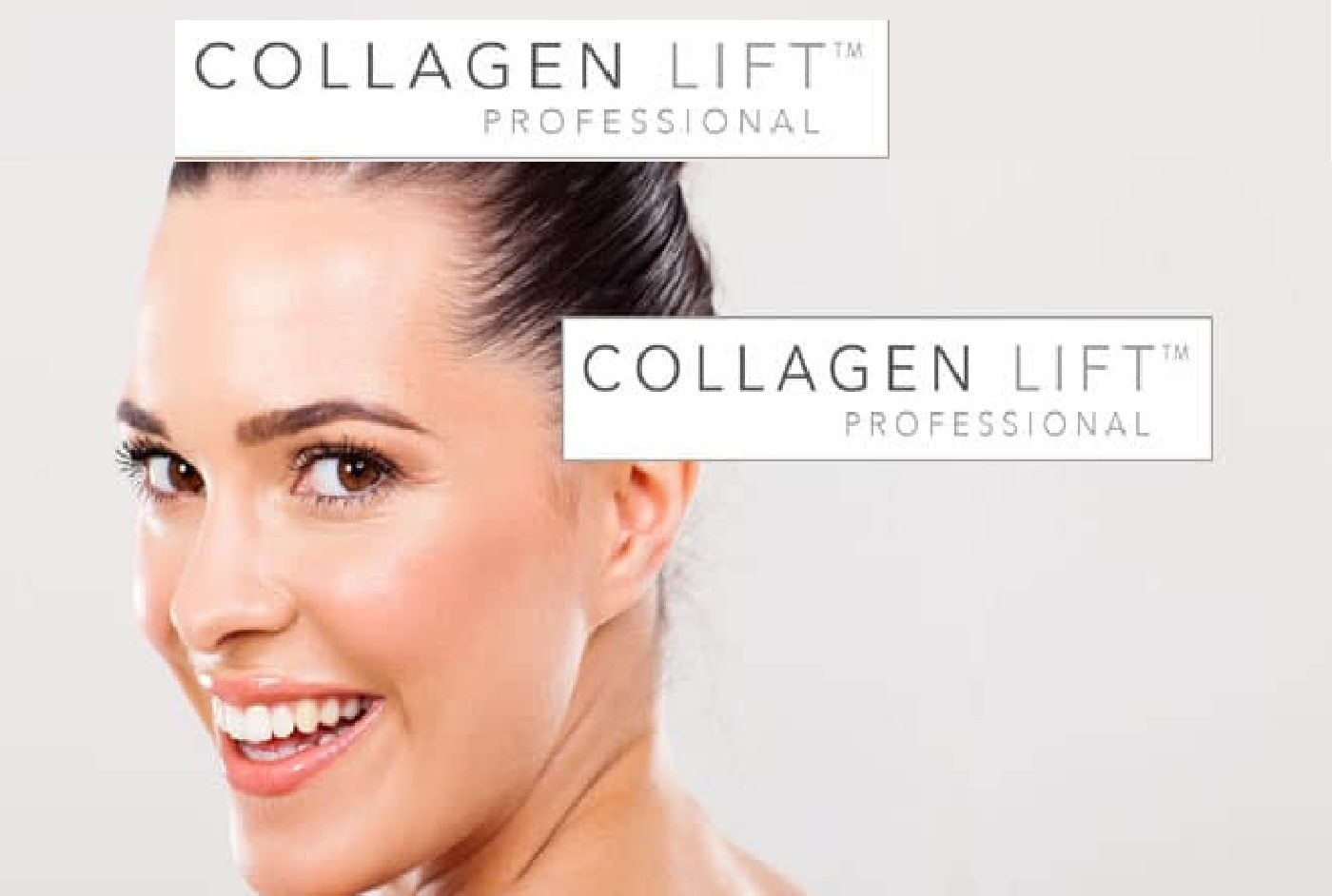 Collagen Lift – A facelift without surgery