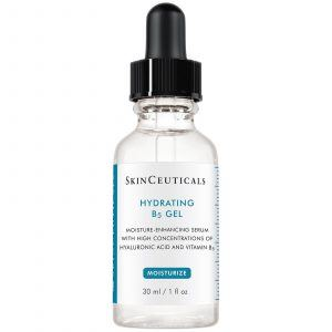 Buy SkinCeuticals Hydrating B5 Hyaluronic Acid Gel Moisturiser 30ml