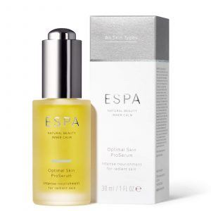 ESPA Optimal Skin ProSerum 30ml