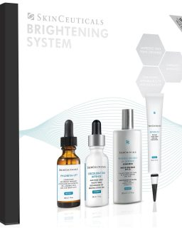 SkinCeuticals Skin Discoloration Skin Care Routine