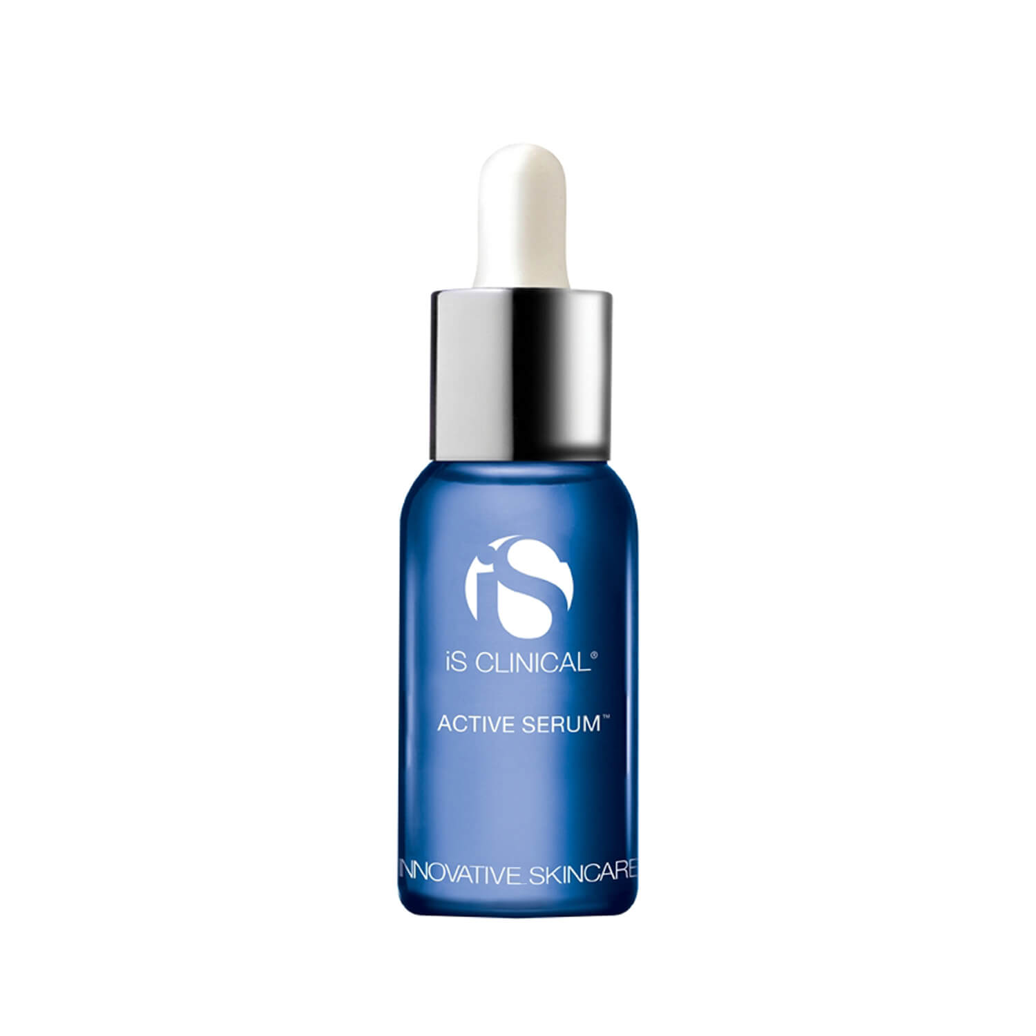 buy iS Clinical Active Serum 30ml Online