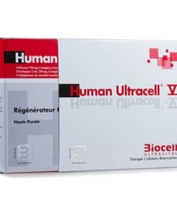Human Ultracell V